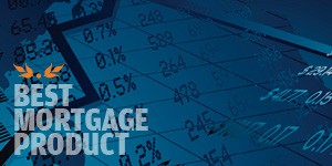 Best Mortgage Product