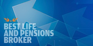 Best Life and Pensions Broker